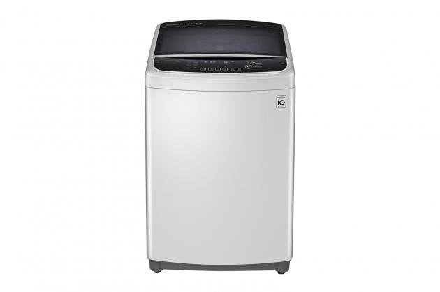 LG 第3代DD直立式變頻洗衣機 16公斤 不鏽鋼銀/精緻銀 2