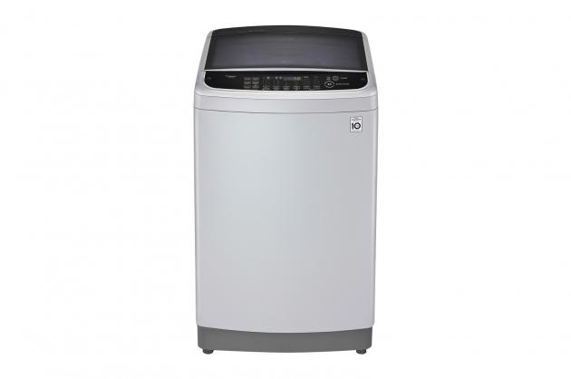 LG 第3代DD直立式變頻洗衣機(極窄版) 12公斤 不鏽鋼銀/精緻銀 2
