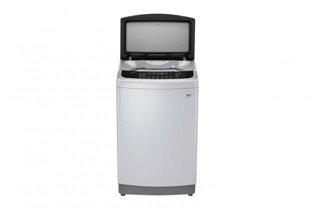 LG 第3代DD直立式變頻洗衣機(極窄版) 12公斤 不鏽鋼銀/精緻銀 6